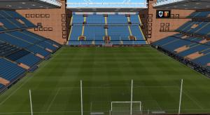 Stadio Comunale Luigi Ferraris2